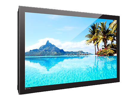seura outdoor tv
